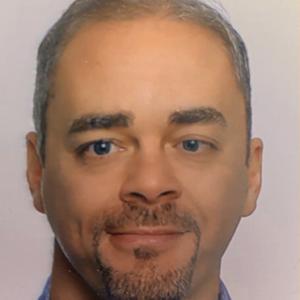 Gilbert Allen Plugowski