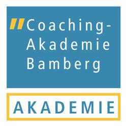 Coaching-Akademie Bamberg